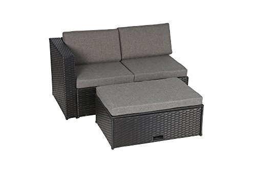 baner-garden-k35-4-pieces-outdoor-furniture-complete-patio-wicker-rattan-garden-corner-sofa-couch-se