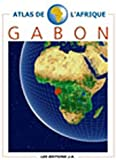 Atlas du Gabon (French Edition)