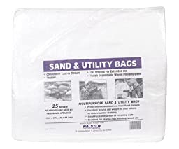 Halsted Sand Bags 15 \