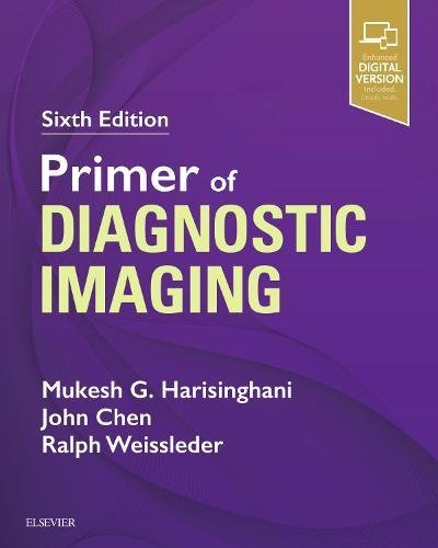 Primer of Diagnostic Imaging, 6e