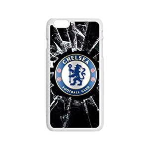 Diycase Chelsea Footvall Club Hot Seller Stylish case cover For Iphone 5C znjQSVsSN4V