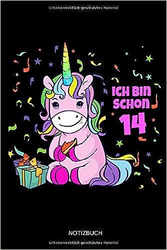 Sarah Connor Gratuliert Ihrer Tochter Zum 14 Geburtstag
