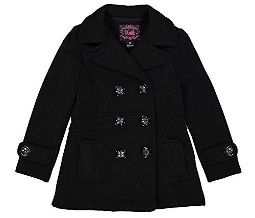Highest Rated Girls School Uniform Jackets & Coats