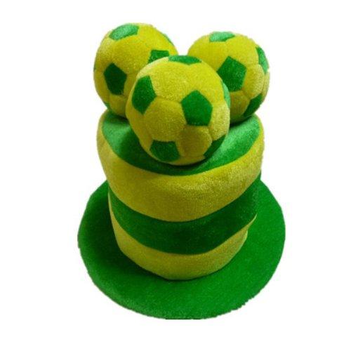 2014 Brazil World Cup Hat Soccer Fan Hat Sports Hat Football Hats by AC2