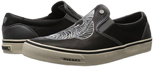 WAYS Sneaker 43 Schuhe SUB JPN DIESEL Sneakers Herren Y01049 P0911 28 Shoes Men 10 EU USA H1888 avqEwxq