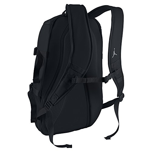 b7318216ffe Jordan Top Loader Backpack Unisex Style: 806371-010 Size: OS: Amazon.ca:  Sports & Outdoors