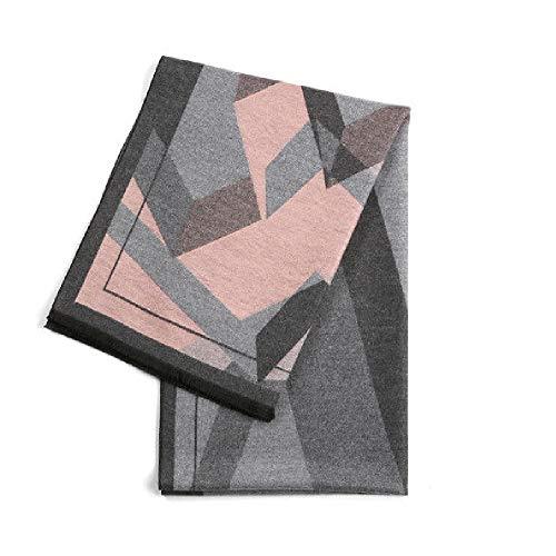 Soia 7 Kyo Larisa Scarf/Wrap