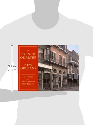 Buy places to go in new orleans french quarter