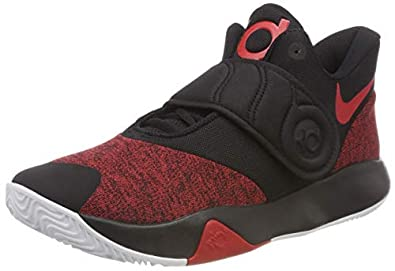 eb98366804e Image Unavailable. Image not available for. Colour  Nike Men s Kd Trey 5 Vi  Low-Top Sneakers