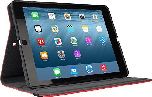 Targus VersaVu Classic 360° Rotating Case for iPad Air,