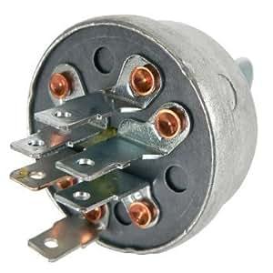 Murray Interruptor de arranque–430–161–sustituye a 92377/092377MA/92377Ma