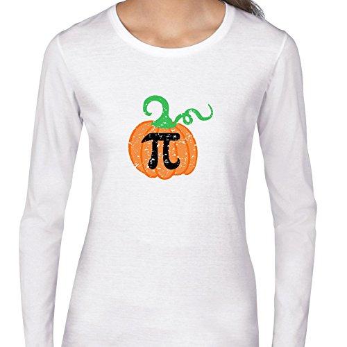 pie symbol - 1