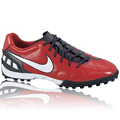 3fde9d9ba0ce Nike Total 90 Shoot III Astro Turf Football Boots