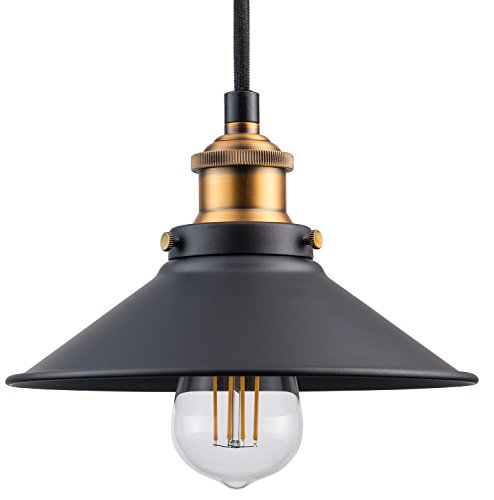 8 Foot Pendant Light in US - 2