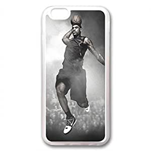 BEST? NBA Baseketball LeBron James Cell Phone Case for iPhone 6 6S