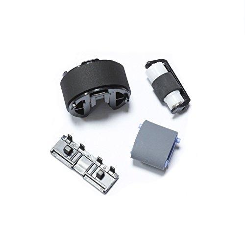YANZEO RM1-4426 RM1-4425 RL1-1802 RL1-1785 CP2025RK CP2025 Roller kit for HP CP2025 CP1215 1525 1518 (Printer Pick Roller Kit)