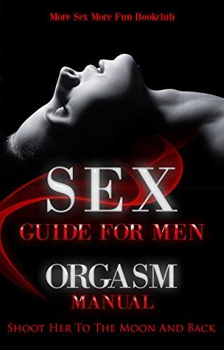 Hot lick women read