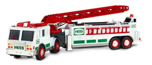 hess trucks - 7