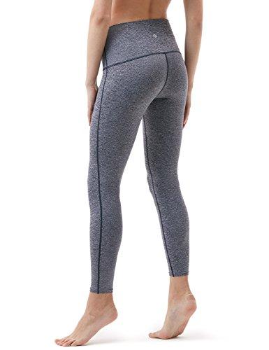 Waist Ankle Pants - 2