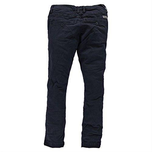 Garcia - Jeans - Homme