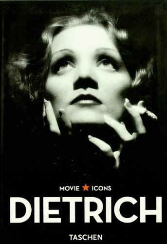 Descargar Libro Marlene Dietrich James Ursini