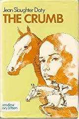The Crumb Hardcover