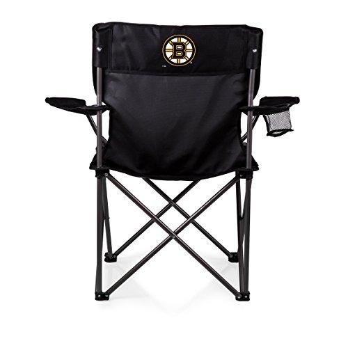 Boston Bruins Folding Chair Bruins Folding Chair Bruins