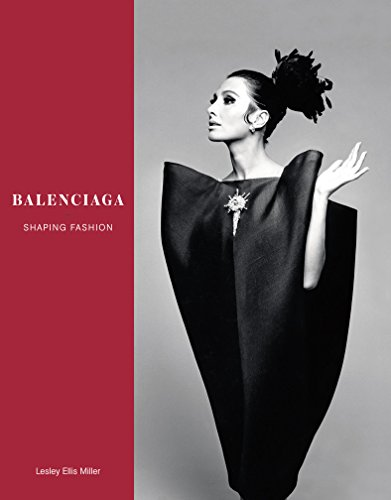 balenciaga-shaping-fashion