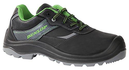 Di Colore Dunlop Professionale Protezione Per Uso LowCalzature Armag Nero txBCQdoshr