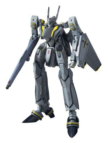 DX超合金 マクロスF(フロンティア) VF-25Sメサイア(オズマ機) B001BW4WUU