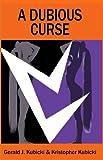 A Dubious Curse (A Colton Banyon Mystery Book 8)