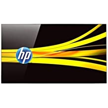 "HP LD4730G 47"" Digital Signage Display - LCD - Ethernet - English LM217A8#ABA"