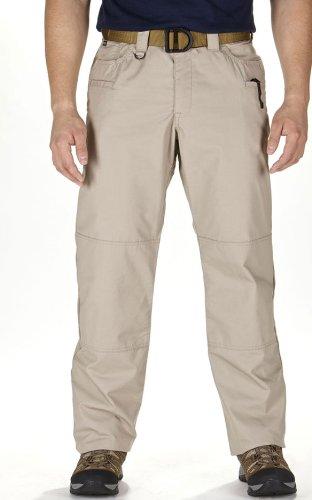 Khaki para Hombres 11 Cut 5 For Taclite Jean z0RqZ6x