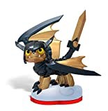 Legendary Blades Skylanders Trap Team Character (includes card and code, no retail package)
