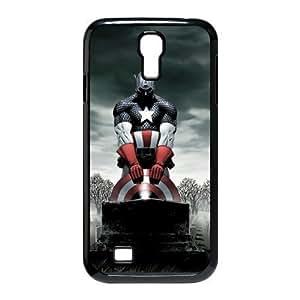 Captain America HTC One M8