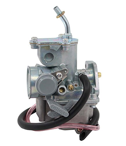 iztor Fits Briggs /& Stratton Nikki Carburetor Snowblower Generator Snow Blower 591378