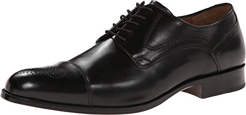 johnston-murphy-mens-stratton-cap-toe-oxfordblack11-m-us