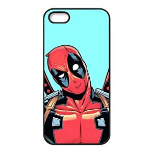 Awesome NeVptil649kOHoo Ortiz Bland Defender Tpu Hard Case Cover For Iphone 4/4s- Anime Girl Love1