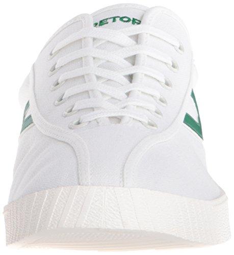 Tretorn Tretorn Tretorn Tretorn Tretorn Tretorn White Tretorn Tretorn Tretorn Vintage Tretorn Green FOaEqx