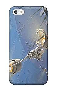 1597816 4.7K6 4.71219086 4.73 helicopter mil/mi attack russia war star Star Wars Pop Culture Cute iPhone 6 4.7 cases
