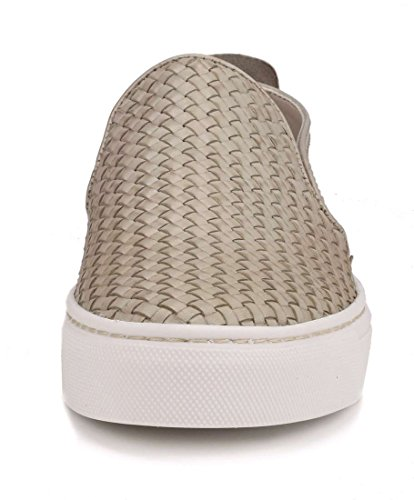 La donna On Name Sneak Beige da Slip Flexx scarpa 8Fqwr8