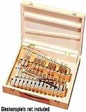 Studio 49 K3 Wooden Case for Chromatic Glockenspiel