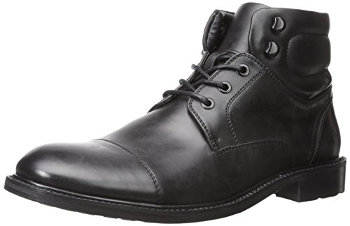kenneth-cole-unlisted-mens-roll-with-it-chukka-boot-black-11-m-us