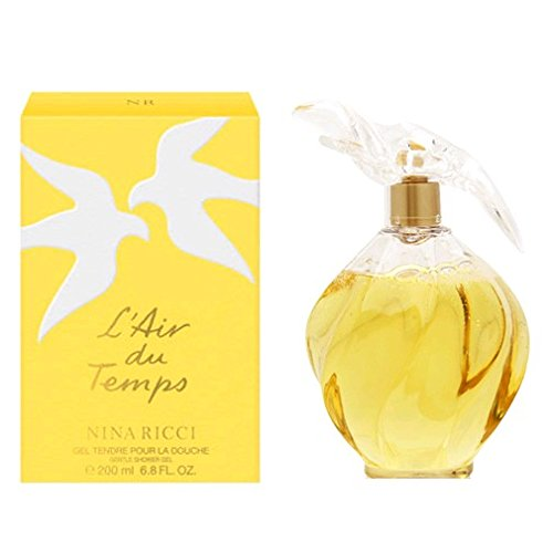 nina-ricci-gentle-shower-gel-lair-du-temps-68-ounce