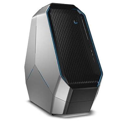 Dell Consumer Alienware51 i7 5820K 8GB 2TB