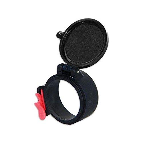 Flip-Open Scope Cover, Eyepiece, Size 5