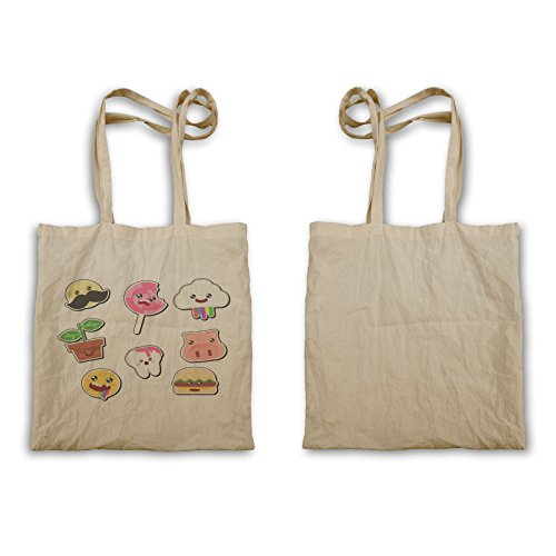 Stickers Funny Tote bag Lovely Lovely Tote Funny bag Tote r588r Funny r588r r588r Stickers Lovely bag Stickers qAFfXB