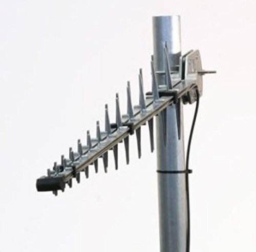 Lpda Antennas - 5