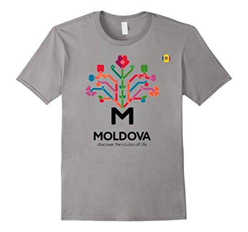 Moldova T shirts, Moldova Pride, Moldova Gifts, Moldova