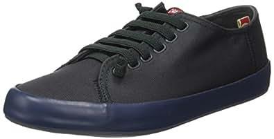 Camper Men's Andratx K100158 Sneaker, Grey, 46 M EU (13 US)